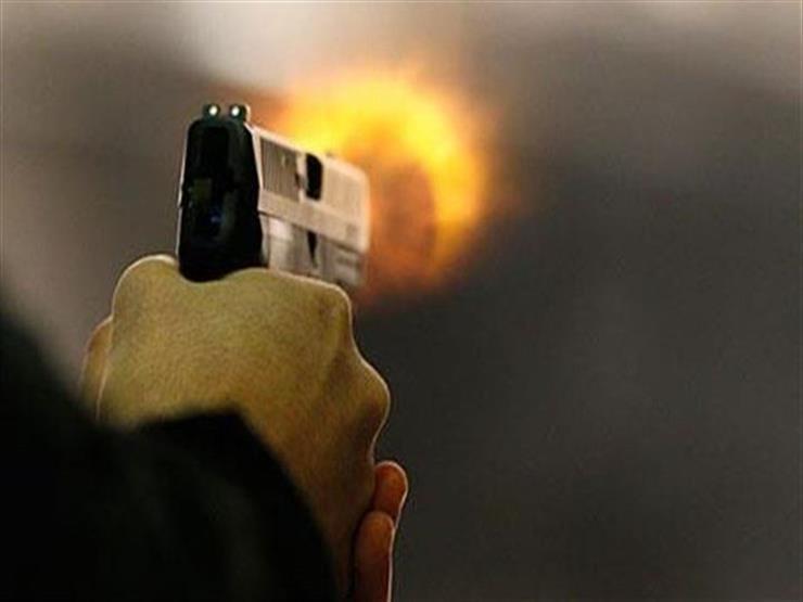 أول ليلة حظر.. مقتل عامل وإصابة اثنان أخرين في مشاجرة بسوهاج