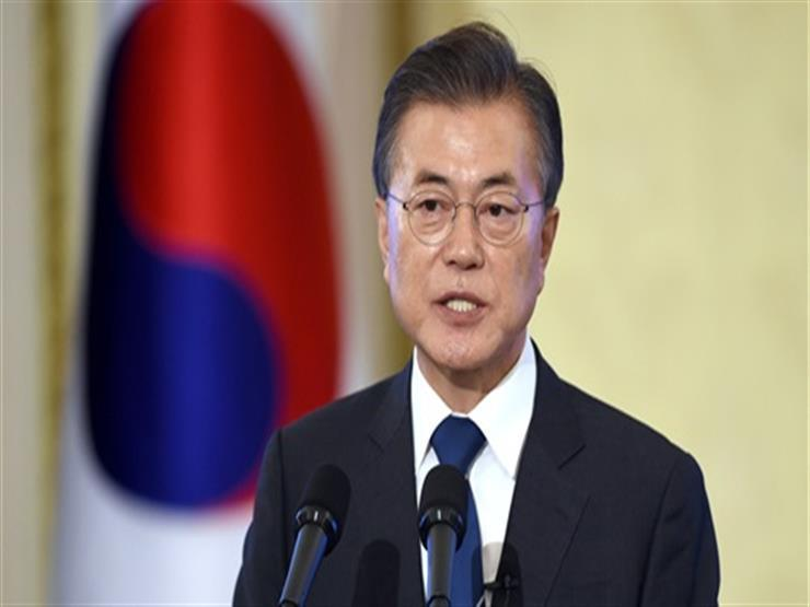 كوريا الجنوبية وكندا تبحثان سبل التصدي لفيروس كورونا