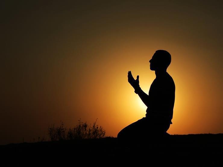 دعاء في جوف الليل: اللهم إنا نعوذ بك من الوباء والبلاء وشرور الداء