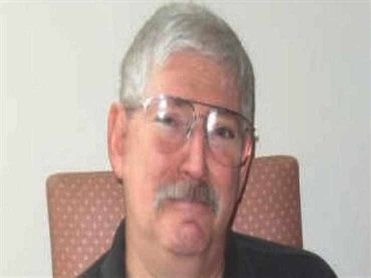 إيران تنفي وفاة العميل الأمريكي السابق روبرت ليفنسون على أراضيها