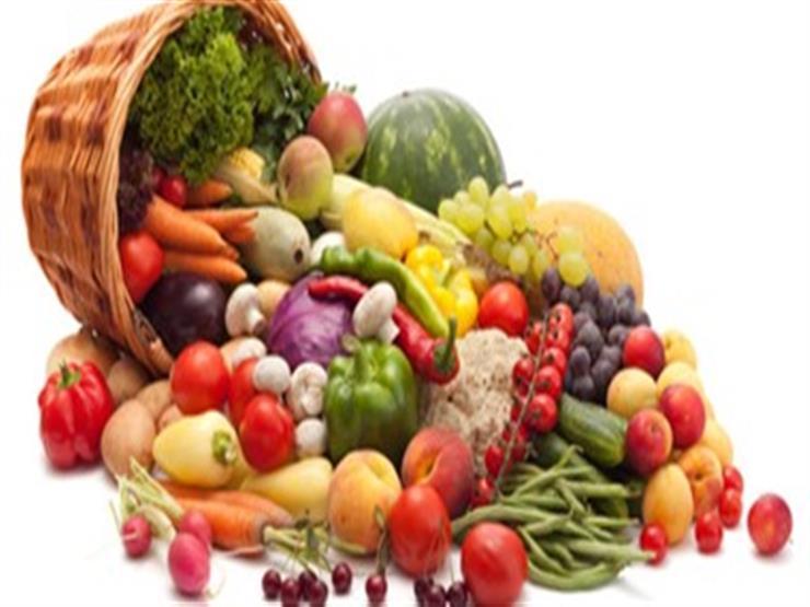 كيف توفر احتياجاتك الغذائية دون التعرض للزحام؟.. إليك نصائح ذهبية