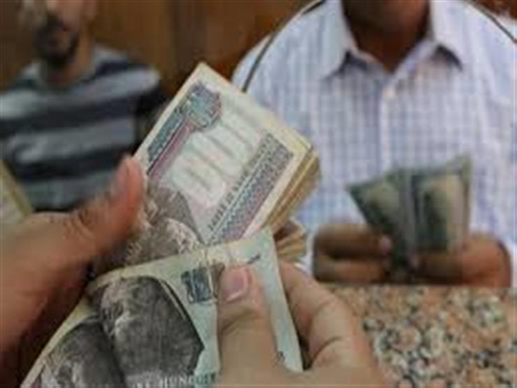 """علاوات ومعاشات.. """"حوافز يوليو"""" تنتظر المصريين في العام المالي المقبل"""