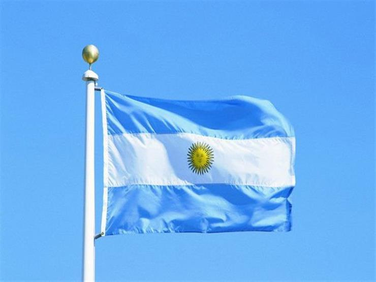 More than 6 thousand people detained in Argentina for violating the rules of quarantine