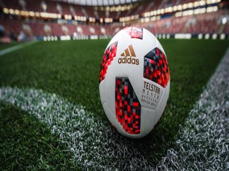 """تقرير.. كيف سيتغير شكل كرة القدم في 2021 بعد أزمة """"كورونا""""؟"""