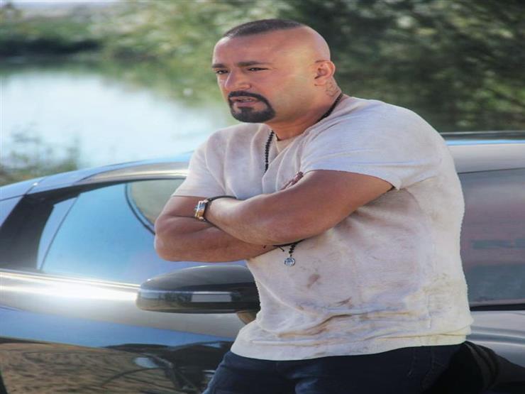 أيقونة الكوميديا .. أحمد السقا ينعى جورج  سيدهم   مصراوى