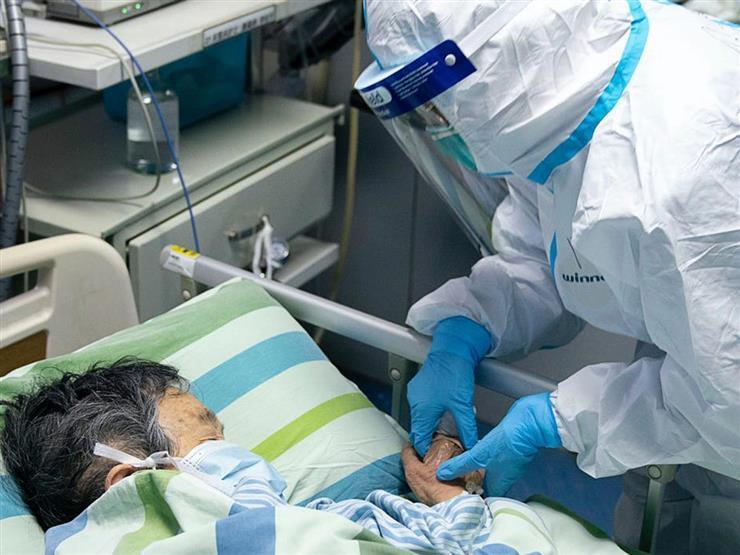 بلجيكا تسجل 78 حالة وفاة بفيروس كورونا خلال 24 ساعة
