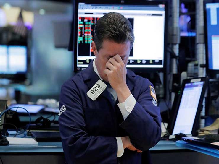 كورونا يدفع العالم إلى ركود اقتصادي.. فما الفرق بين الركود والكساد؟