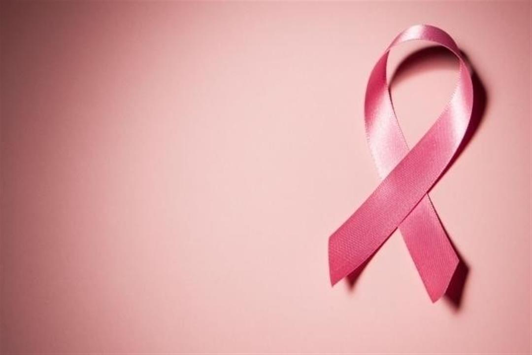سرطان الثدي المتكرر شبح يهدد بعض السيدات.. إليك أبرز أسبابه