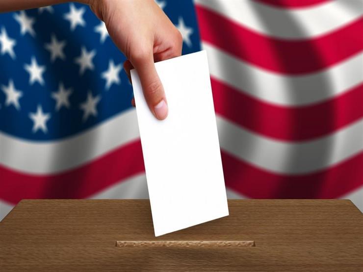 نحو ٧٠ مليون شخص شاركوا في التصويت المبكر بالانتخابات الرئاسية الأمريكية