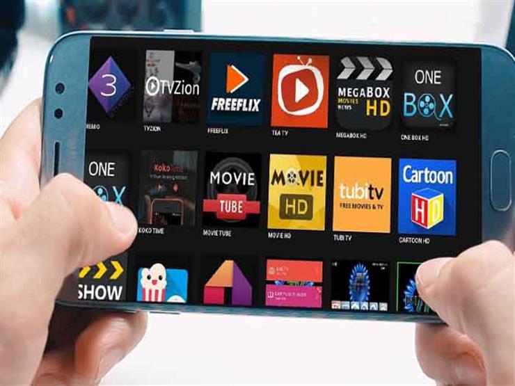 بعيدا عن نتفليكس.. أفضل 5 تطبيقات مجانية لمشاهدة الأفلام وال | مصراوى