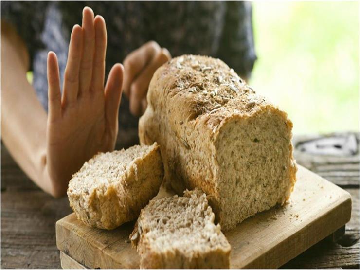 إليك ما يحدث بالجسم عند التوقف عن تناول الخبز