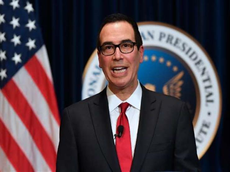 الخزانة الأمريكية تعاقب 4 أشخاص لهم صلة بالكرملين لسعيهم للتأثير على الانتخابات