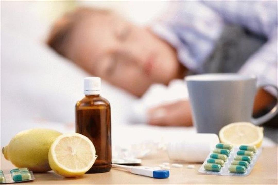 تخشى المستشفيات؟.. 10 إجراءات احرص عليها للتعافي من كورونا في منزلك