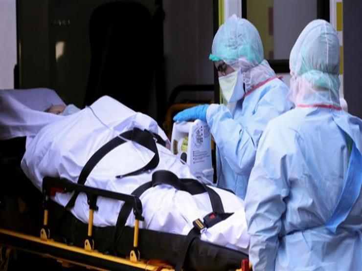إندونيسيا تسجل أكثر من 100 حالة إصابة جديدة بكورونا و21 وفاة