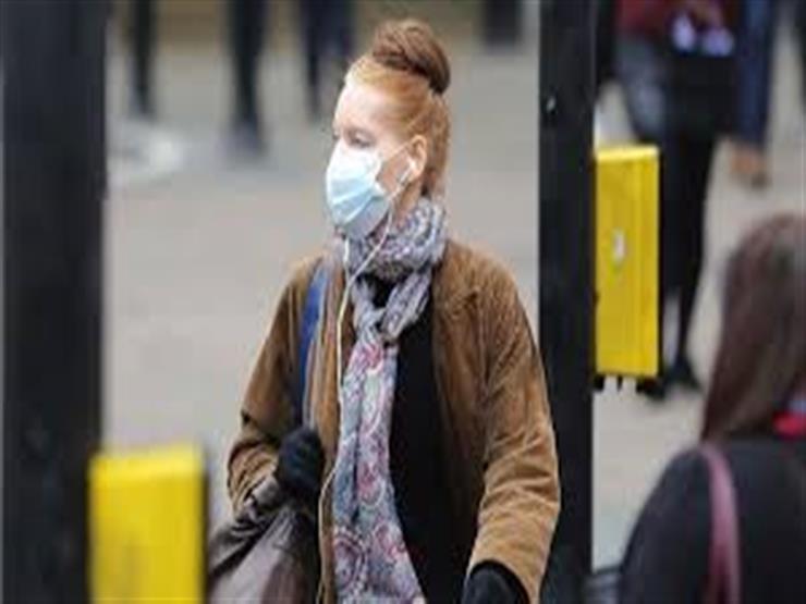 الأمم المتحدة: وباء كورونا يقلص تدفق بيانات توقعات الأرصاد ا   مصراوى