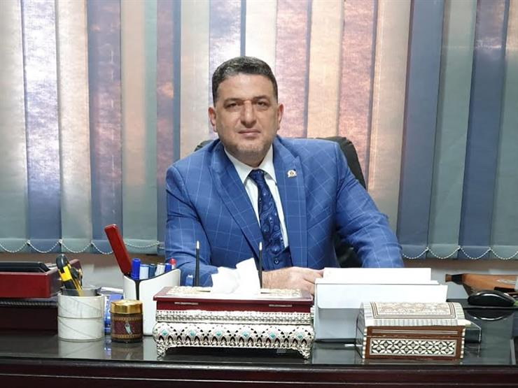 نقابة المسعفين تطالب بإدراج أعضائها ضمن زيادة بدل المهن الطبية