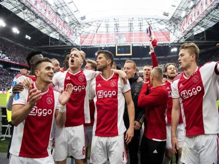 رئيس الوزراء الهولندي يؤكد استمرار تعليق نشاط الكرة حتى يونيو