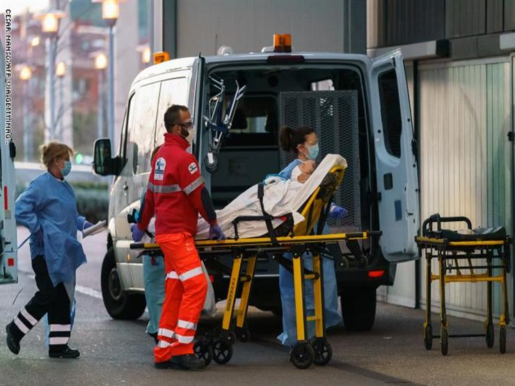نيوزيلندا تمدد حالة الطوارىء للتصدي لانتشار فيروس كورونا
