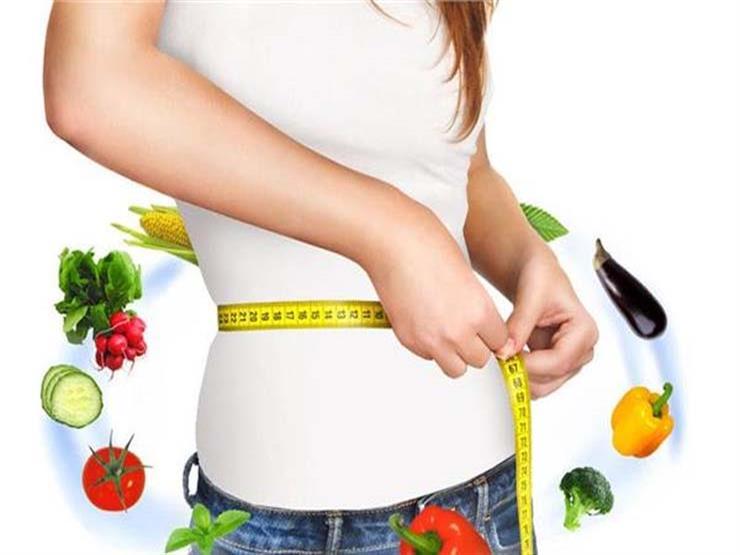 بتعمل دايت ومابتخسش .. إليك 8 أخطاء شائعة حول إنقاص الوزن    مصراوى
