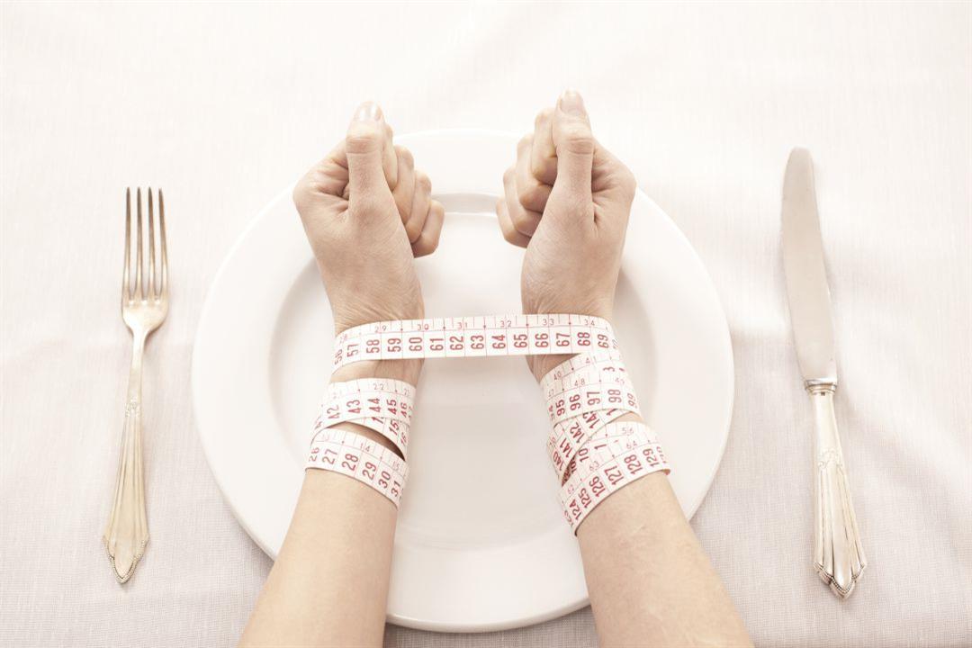 تحمل الشعور بالجوع يعود بالنفع على صحتك.. إليك أبرز فوائده