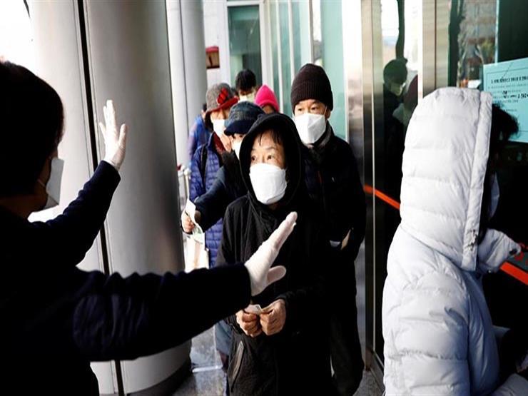 تايلاند: ارتفاع عدد الإصابات بكورونا إلى 1045