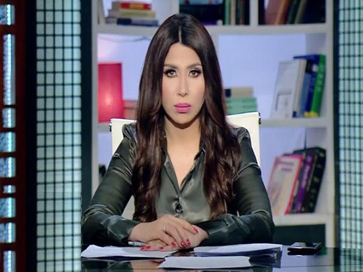 """""""ضريبة الشهرة"""".. أميرة بدر معلقة على أزمة ياسمين عبد العزيز"""