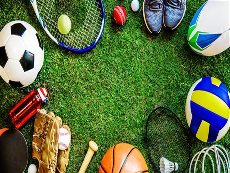 تعطيل كافة الأنشطة الرياضية والاجتماعية بجميع المعاهد الأزهرية