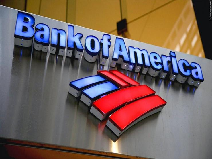 بنك أوف أمريكا: تدفقات الذهب بالصناديق الأسبوعية يسجل 3.9 مليار دولار