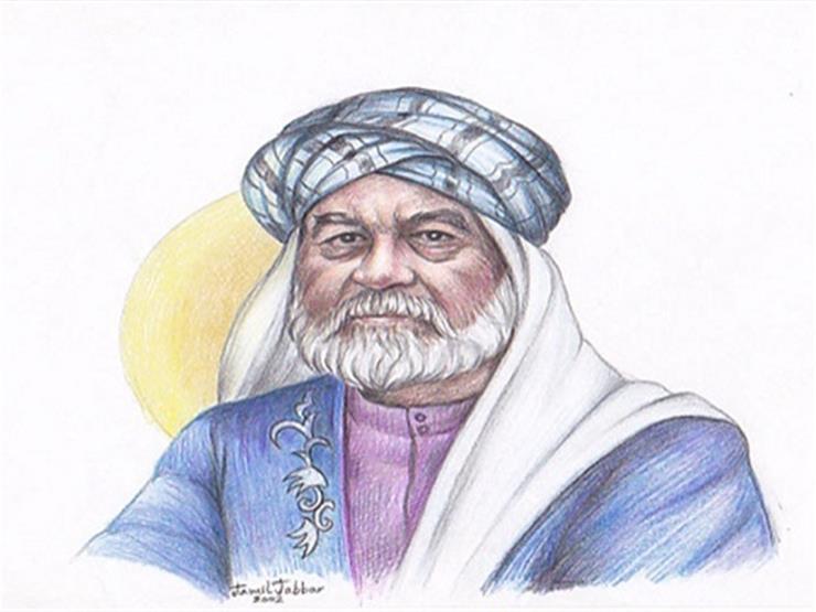"""في ذكرى وفاته.. ما لا تعرفه عن صاحب كتاب """"تاريخ دمشق"""" ابن عساكر"""