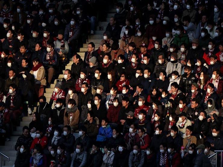 تقرير.. لماذا لن تتحمل كرة القدم إلغاء الدوريات الأوروبية رغم كارثة كورونا؟