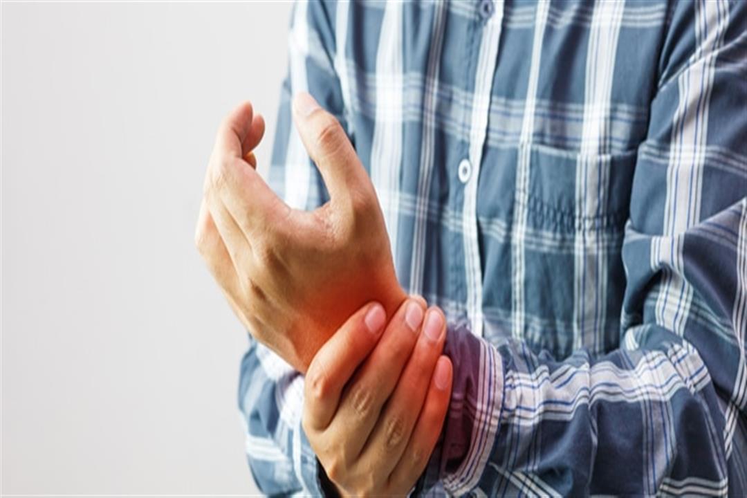 5 تمارين تساهم في علاج التهاب المفاصل الروماتويدي (صور)
