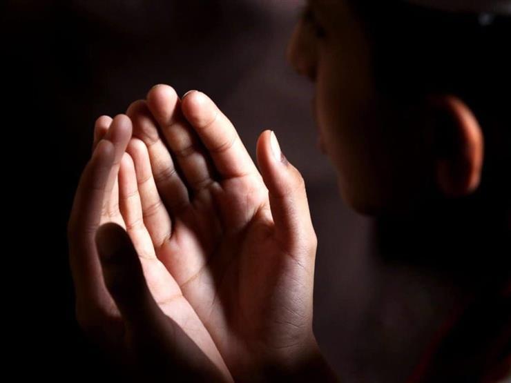 دعاء في جوف الليل: اللهم أعطنا مبتغانا وكن معنا في سرنا ونجوانا