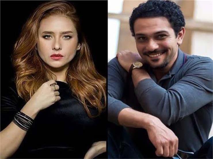 بـ 100 وش يكتسح استفتاء مصراوي لأفضل مسلسل كوميدي.. شارك الآن