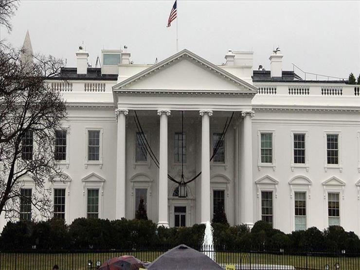البيت الأبيض: تعليق دخول فئة من الباحثين والطلاب الصينيين للولايات المتحدة