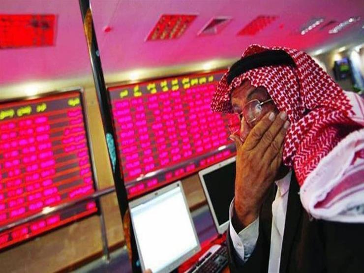 تهاوي الأسواق وانهيار النفط.. هل العالم على شفا أزمة مالية واقتصادية؟