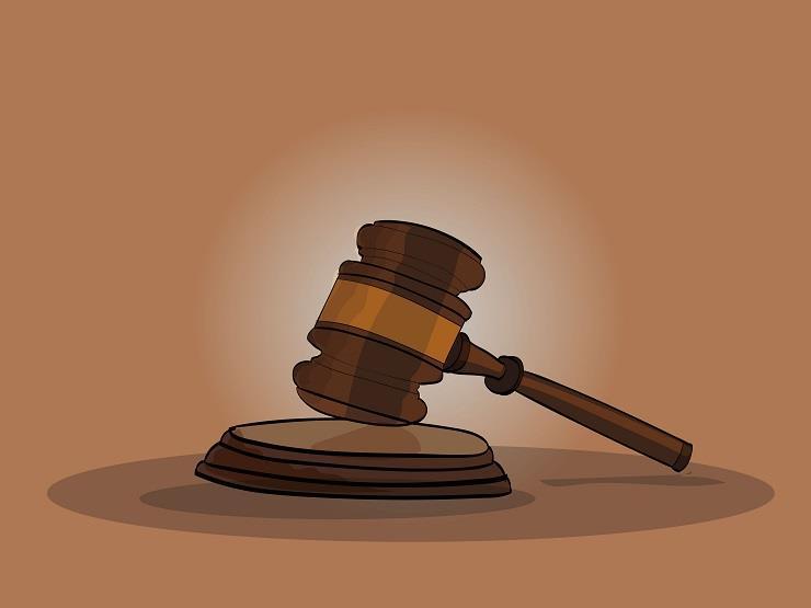 """تأجيل محاكمة رئيس القطار المتهم في واقعة """"ضحية التذكرة"""" إلى الخميس"""