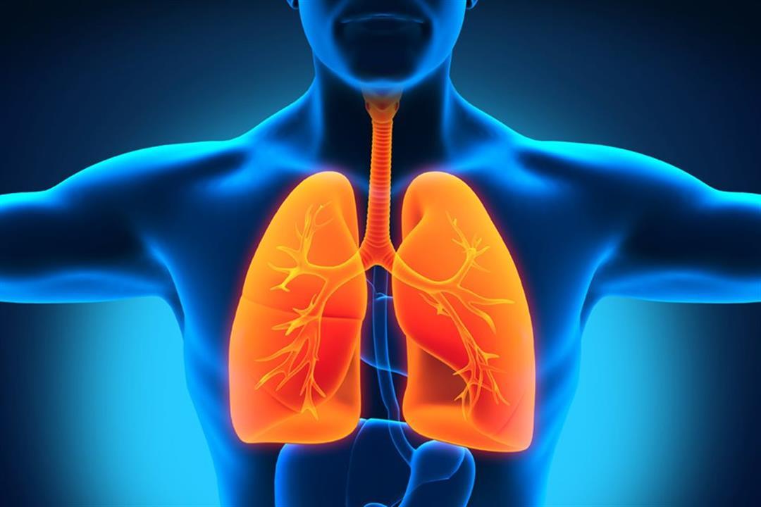 6 طرق طبيعية توفر لجهازك التنفسي حماية كاملة من فيروس كورونا