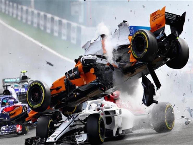بعد ضياع 7 جولات.. كيف سينقذ فيا موسم فورمولا-1 من الانهيار؟