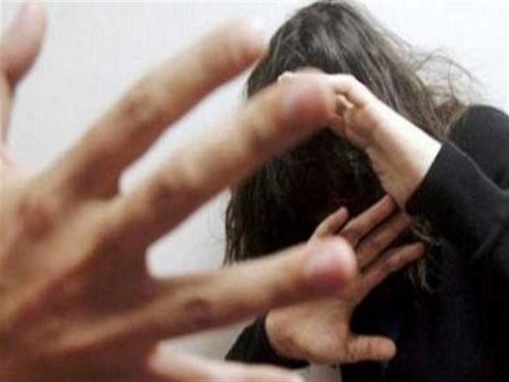 بعد بيان النائب العام.. أمن الجيزة يطارد أب عذب طفلته حرقًا    مصراوى