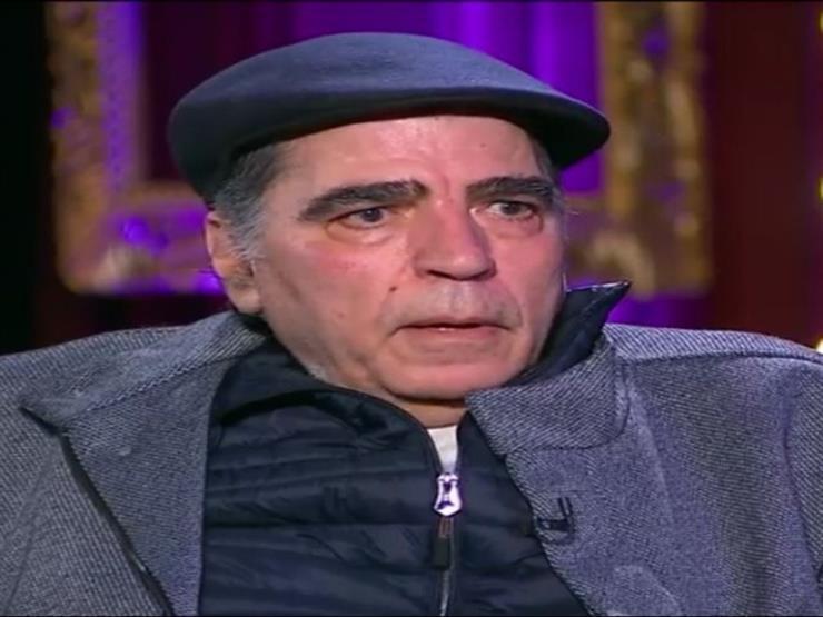 """""""أول سنة"""".. ميدو عادل يحيى ذكرى وفاة محمود الجندي"""