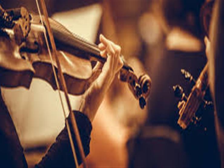 نرشح لك.. دليل حفلات الموسيقي الغربية خلال الأسبوع الحالى