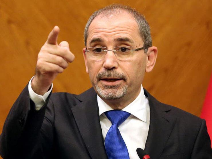 الأردن يشيد بموقف مصر العقلاني في أزمة سد النهضة
