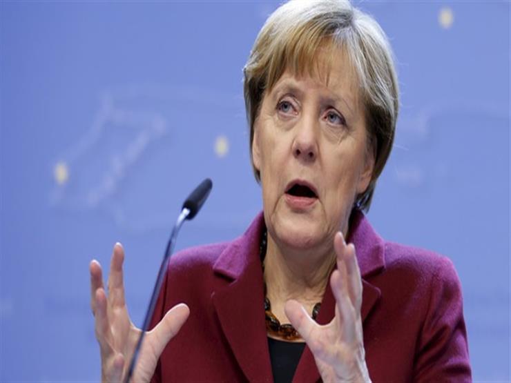 ميركل تحذر: ألمانيا على وشك فقدان السيطرة على فيروس كورونا