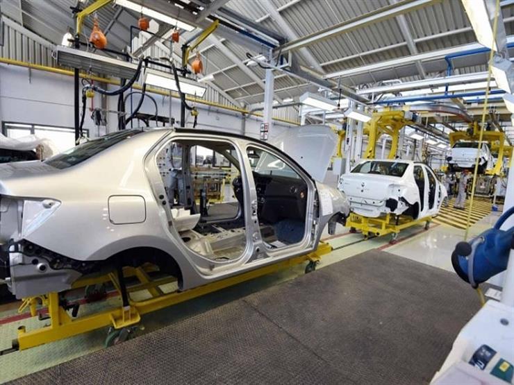 بسبب عيوب فى مكونات التصنيع.. هيونداي وكيا ومرسيدس وتويوتا تستدعي 45 ألف سيارة