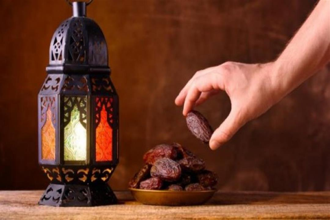 موعد أذان فجر ليلة 21 من رمضان.. إليك الإمساكية ودعاء السحور