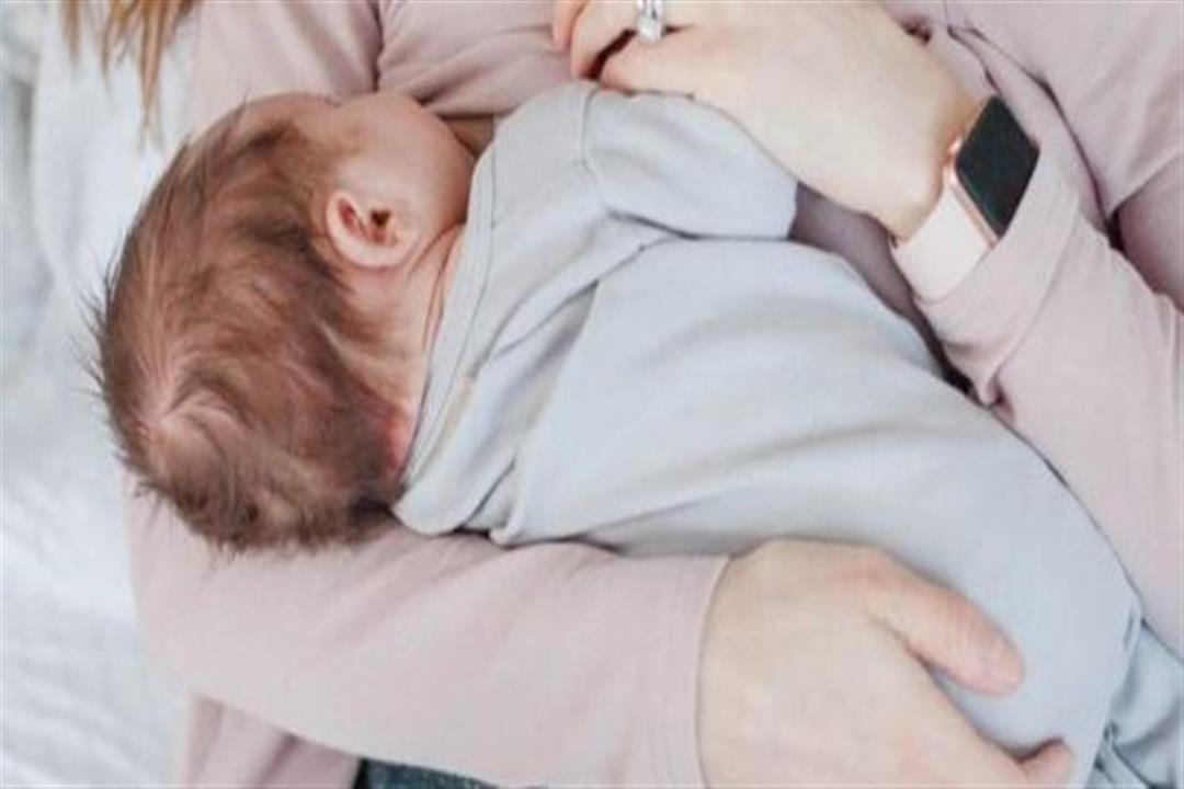 هل ينتقل فيروس كورونا خلال الرضاعة الطبيعية؟