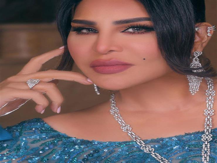 أحلام تهنئ ياسمين صبري بعقد قرانها والأخيرة ترد