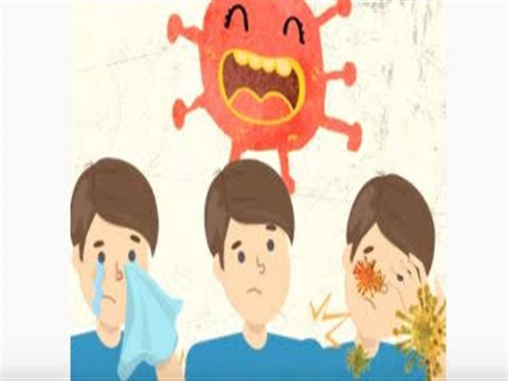 علامات لدى الأطفال قد تعني إصابتهم بفيروس كورونا
