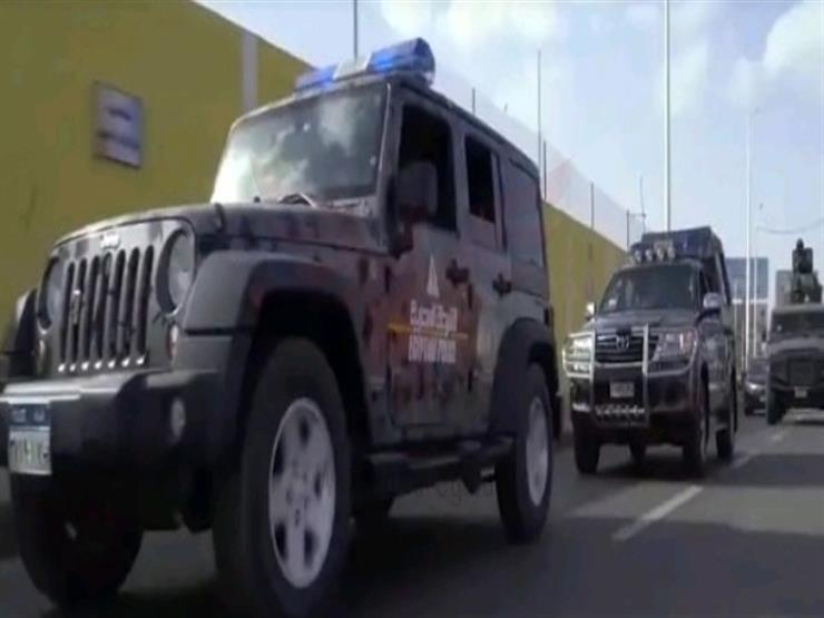 """""""ملحقناش نطلع حاجة"""".. سر مأمورية """"وقت الحظر"""" أنهت حلم مقاول وفران"""