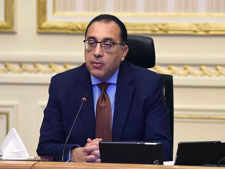 رئيس الوزراء يصدر قراراً بشأن الإجراءات الاحترازية خلال فترة ما بعد عيد الفطر